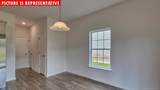 6420 Ellimar Field Lane - Photo 16