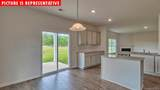 6420 Ellimar Field Lane - Photo 17