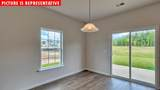 6420 Ellimar Field Lane - Photo 18