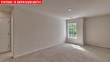6420 Ellimar Field Lane - Photo 20