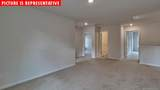 6420 Ellimar Field Lane - Photo 21