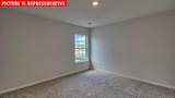 6420 Ellimar Field Lane - Photo 22