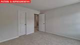 6420 Ellimar Field Lane - Photo 24