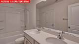 6420 Ellimar Field Lane - Photo 25