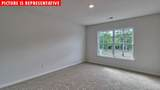 6420 Ellimar Field Lane - Photo 26