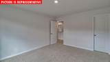 6420 Ellimar Field Lane - Photo 27