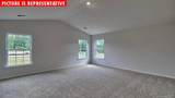 6420 Ellimar Field Lane - Photo 28