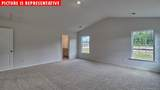 6420 Ellimar Field Lane - Photo 29