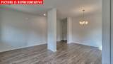 6420 Ellimar Field Lane - Photo 4