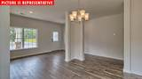 6420 Ellimar Field Lane - Photo 5
