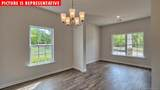 6420 Ellimar Field Lane - Photo 6