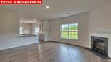 6420 Ellimar Field Lane - Photo 9