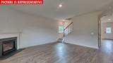 6420 Ellimar Field Lane - Photo 10