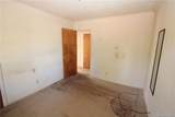 115 Short Town Road - Photo 16