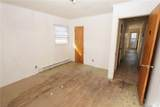 115 Short Town Road - Photo 20