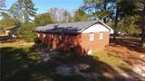 115 Short Town Road - Photo 22