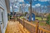 3807 Table Rock Road - Photo 17
