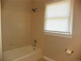 224 Brackenbury Lane - Photo 25