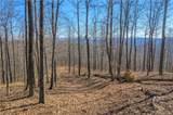0000 Pinnacle Mountain Road - Photo 1
