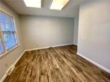 110-120 Liberty Lane - Photo 1