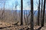 0000 Pinnacle Mountain Road - Photo 1