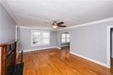 2032 Scott Avenue - Photo 6