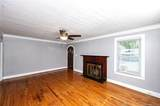 2032 Scott Avenue - Photo 7