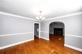 2032 Scott Avenue - Photo 9