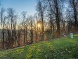 50 Windcliff Drive - Photo 12