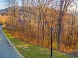 50 Windcliff Drive - Photo 7