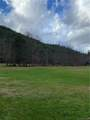 3 Shining Rock Drive - Photo 1