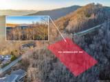 45 Windcliff Drive - Photo 1