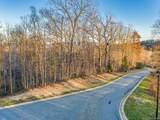 45 Windcliff Drive - Photo 11
