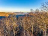 45 Windcliff Drive - Photo 12