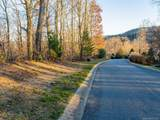 45 Windcliff Drive - Photo 14