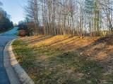 45 Windcliff Drive - Photo 15