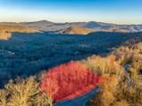 45 Windcliff Drive - Photo 3