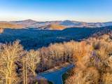 45 Windcliff Drive - Photo 5