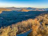 45 Windcliff Drive - Photo 6