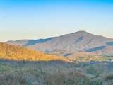 45 Windcliff Drive - Photo 7