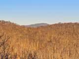 45 Windcliff Drive - Photo 8