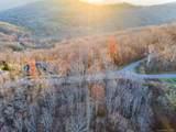 45 Windcliff Drive - Photo 9