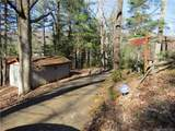 505 Reservoir Road - Photo 2