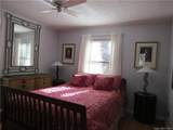 505 Reservoir Road - Photo 20