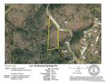 Lots 16 & Lot 19 Mineral Springs Mountain Road - Photo 1