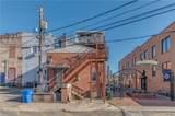 195/197 Main Street - Photo 3