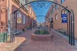195/197 Main Street - Photo 7