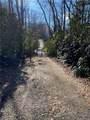 00 Howard Gap Road - Photo 4