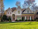 15011 Ballantyne Country Club Drive - Photo 1