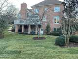 15011 Ballantyne Country Club Drive - Photo 2